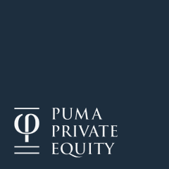 PumaPrivateEquity